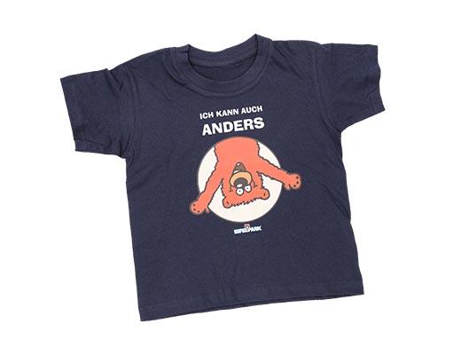 Eifepark-shirt-Slider