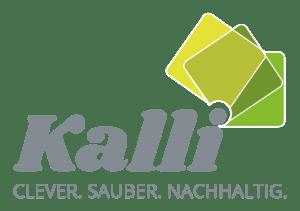 Link zur Website kalli-werbemittel.de Schwammtücher Werbemittel