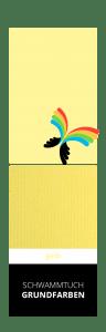 Schwammtuch_Farbe_1