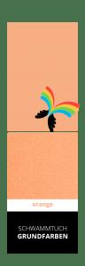 Schwammtuch_Farbe_2