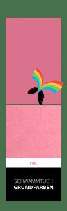 Schwammtuch_Farbe_3