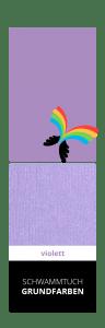 Schwammtuch_Farbe_4