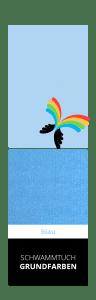 Schwammtuch_Farbe_5
