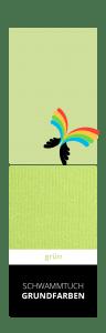 Schwammtuch_Farbe_6